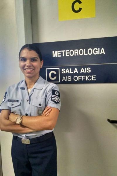 Dia Internacional do Serviço de Informação Aeronáutica.2