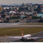 Dia Internacional do Serviço de Informação Aeronáutica