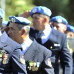 Brasil irá homenagear militares em missões de paz