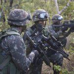 Projeto estratégico do Exército Brasileiro busca obter plena capacidade operacional