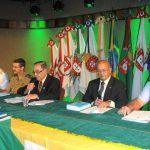 AHIMTB comemora 70 anos da vitória aliada na Europa
