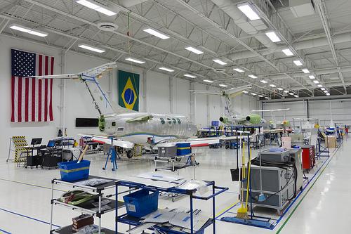 Inside-an-Embraer-Florida-facility-Erik-Brouwer