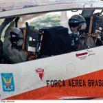 Academia da Força Aérea celebra o Dia do Instrutor de Voo