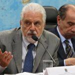 Jaques Wagner defende mais recursos para o Ministério da Defesa