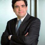 Marco Antônio Castello Branco é indicado a conselheiro da Helibras