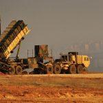 Com novo projeto militar no Golfo Pérsico, EUA reforça sua presença nesta região