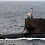 Japão decide participar de licitação australiana para desenvolver submarinos