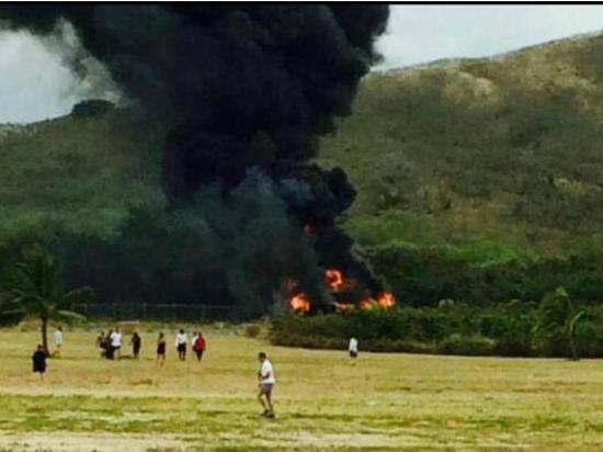 acidente com osprey.2