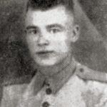 Carta de um pai ao filho que combatia na 2ª Guerra Mundial
