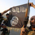 Sob ameaça do mal : Jihadistas mudam o mapa e impõem desafios ao Ocidente