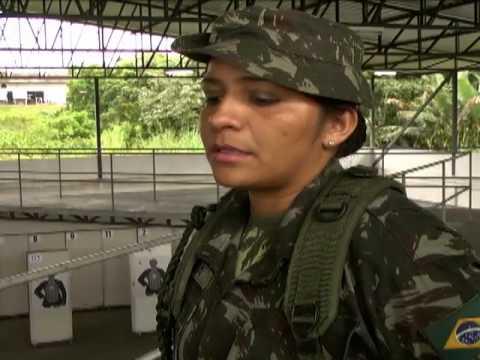 mulher-nas-forças-armadas-.3