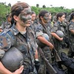 A necessidade de novas regras para o ingresso das mulheres no Serviço Militar