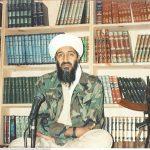 Livros e cartas de Bin Laden revelam obsessão em atingir alvos dos EUA