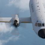 FAB vai equipar seus P-3 AM com míssil que atinge alvo a 278 km