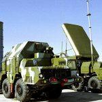 Secretário John Kerry diz não considerar ilegal o repasse de sistemas S-300 para o Irã