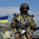 Ucrânia anula acordo de cooperação militar com a Russia