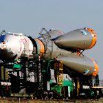 Russia quer cooperar com Brasil na Base de Alcântara