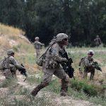 Conflitos no Afeganistão e no Paquistão já deixaram cerca de 150 mil mortos