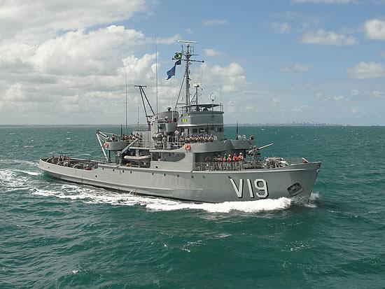 Cv-Caboclo-V-19