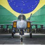 O Brasil vai conseguir pagar os caças suecos?