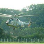 Helibras entrega 16º helicóptero H225M ao Ministério da Defesa
