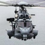 Kuwait acerta a compra de 24 helicópteros H225M Caracal