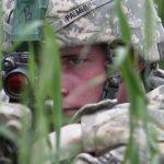 Kiev e OTAN estudam criar uma força para realizar operações especiais conjuntas