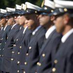 Marinha do Brasil forma 1.157 novos sargentos