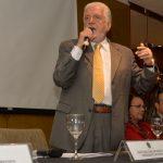 """""""Política de Defesa é política de Estado"""", diz ministro Jaques Wagner"""
