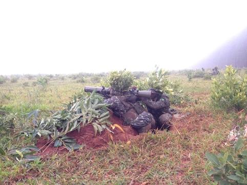 Operação Panduí.4