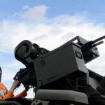 Putin inaugura 'Disneylandia militar', parque temático para inspiração patriótica