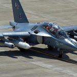 Russia irá mostrar novos aviões durante a feira internacional Army 2015