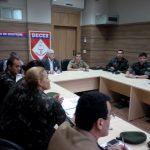 A Participação Individual no Desenvolvimento da Doutrina Militar Terrestre