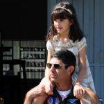 De inspiração a parceiros de trabalho, conheça histórias de pais militares