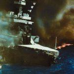 Os 70 anos da bomba de Hiroshima: Oceano Pacífico em tempos de caos