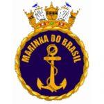 """Nota à Imprensa da Marinha do Brasil, em resposta a matéria do Jornal """"Estado de São Paulo"""""""