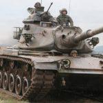 Paraguai acusa Brasil de invasão de território