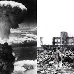 A anatomia do ataque nuclear americano na segunda guerra mundial (Infográfico)