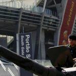 Ministério da Defesa entra em contagem regressiva para os Jogos Rio 2016