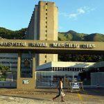 Marinha emite nota sobre batedor atropelado no Rio de Janeiro