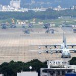 Governador de Okinawa anula decisão de retirar base dos EUA