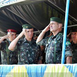 Desfile Cívico Militar da 1ª DE (7)