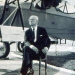 Programa FAB na História destaca a trajetória do Patrono da Força Aérea Brasileira