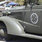10° Encontro Brasileiro de Preservadores de Viaturas Militares