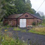 Dois túneis nazistas são descobertos na Polônia