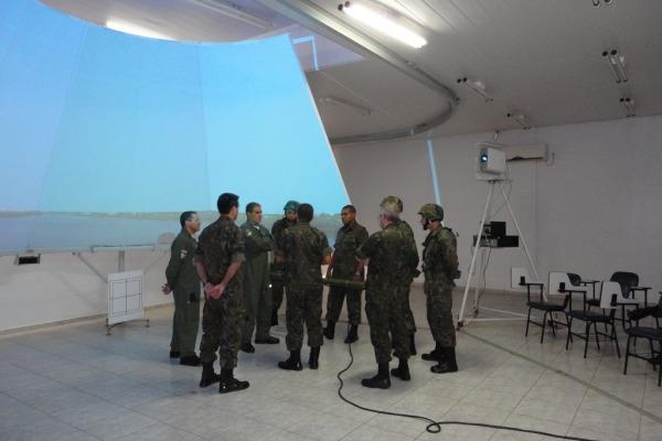 Terceiro Grupo de Defesa Antiaérea (3º GDAAE).2