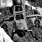 Airbus Helicopters desenvolve um programa de modernização aos helicópteros TIGER