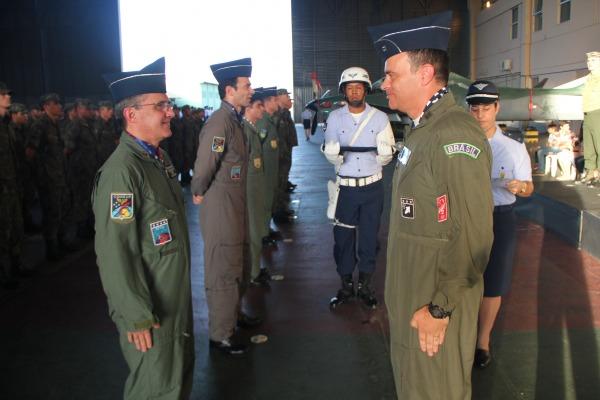 Unidades na Amazonia.2