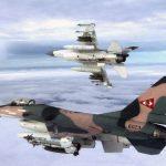 Colômbia acusa a Venezuela de invadir seu espaço aéreo