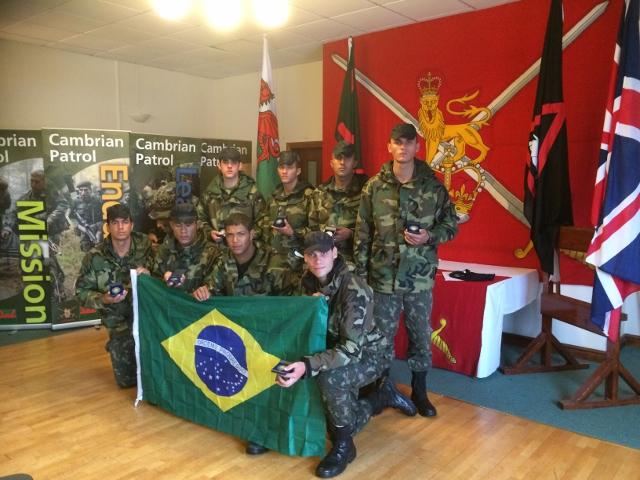 1º Batalhão de Ações de Comandos4
